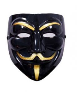 mat na anonymous
