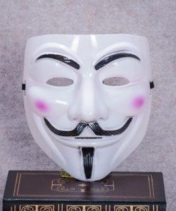 mat na hacker