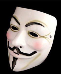 mat na hacker vang