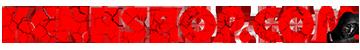 KenhShop.Com – Kênh Mua Sắm Giá Rẻ – An Toàn